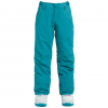 Burton Sweetart Pant - Girls Spellbound L