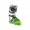 Lange RX 130 Ski Boots Tr Lime wht