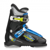 Nordica Fire Arrow Team 2 Ski Boots - Kids' Black/red 19.5