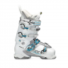 Nordica Hell and Back H3 Ski Boots - Women's  Blue 27.0