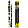 K2 Annex 98 Skis Each 170