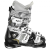 Atomic Hawx 100 Ski Boots - Women's Smoke/trans Black 27.5