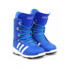 Adidas The Blauvelt Snowboard Boots Bluebird/white/black 8.0