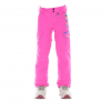 Volcom Girl's Kitty Insulated Pants - Kids' Pnk Xl