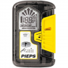 Pieps DSP Pro Beacon N a Os