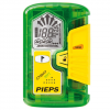 Pieps DSP Sport Beacon  Os