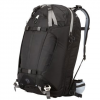 Mountain Hardwear Powzilla 30 Backpack Black M/l
