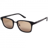 Paul Frank Solar Salute Sunglasses Matt Black