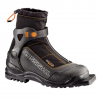 Rossignol BC 6 75MM Cross Country Boots Each 36