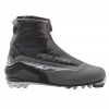 Fischer XC Comfort Cross Country Boots Grey 47