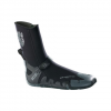 XCEL 5mm Infiniti Round Toe Wetsuit Booties Bgr 6
