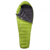 Marmot Hydrogen Sleeping Bag Green