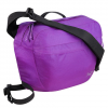 Arc'teryx Lunara 10 Shoulder Bag Ultra Violette Na