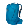 Gregory Maya 16 Backpack Breeze Blue Os