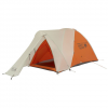 Moutain Hardwear Direkt 2 Vestibule Grey Ice None