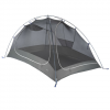 Mountain Hardwear Optic 2.5 Tent Bay Blue None