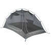 Mountain Hardwear Optic 3.5 Tent Bay Blue None