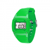 Freestyle Shark Classic Green Os