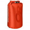 Outdoor Research Dry Sack 35L Ember Os