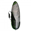 Prolite Day Use Short Surf Bag Ea 6'0