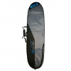 Prolite Day Use Long Surf Bag Ea 7'6