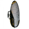 Pro-Lite Day Use Fish Surf Bag Ea 6'6
