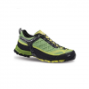 Salewa Firetail EVO Shoes Greenwhich/citro 11.5
