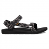 Teva Original Universal Sandals Urban Black 9.0