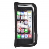 Timbuk 2 Skyline Iphone Mount Black Md