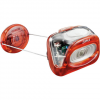 Petzl Zipka Headlamp Red Os