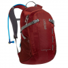 Camelbak Cloud Walker 18 Backpack Sienna Red/dark Red 70 Oz