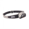 Petzl Charlet Tikka XP Headlamp Black Os