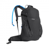 Camelbak Rim Runner 22 Backpack Rooibos/black Olive 100oz