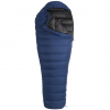 Marmot Helium Sleeping Bag Cobalt