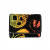 Pendleton Small Wallet Black Os