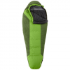 Mountain Hardwear Lamina 35 Degree