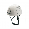 CAMP Rock Star Helmet White Os