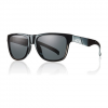 Smith Optics Lowdown Slim Polarized Black/grey Polar