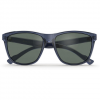 DBlanc Last Laugh Sunglasses Black Tort/gradient