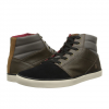 Volcom Grimm Mid Shoes Cnb 9.5