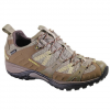 Merrell Siren Sport 2 Waterproof Hiking Shoe - Women's Brindle 5.5