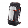 Mountain Hardwear South Col 70 Outdry Pack Shark S/m
