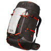 Mountain Hardwear BMG 105 Outdry Pack Shark S/m