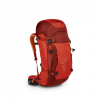 Osprey Variant 37 Backpack Galatic Black Md