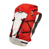 Mountain Hardwear SummitRocket 30 Pack State Orange R