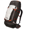 Mountain Hardwear Direttissima 50 Pack Shark S/m