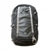 Mountain Hardwear Splitter 40 Backpack Black R