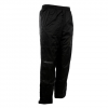 Marmot PreCip Pant - Kids' Black Md