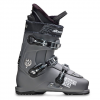Nordica The Ace 1 Star Ski Boots Anthracite 24.5