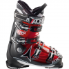 Atomic Hawx 2.0 100 Ski Boots Red Transparent/black 30.5